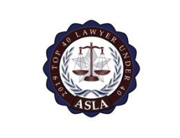 2019-asla-logo