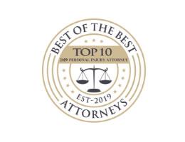 2019-best-of-best-logo