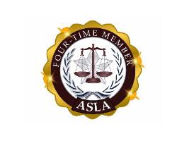 asla-4-time-logo