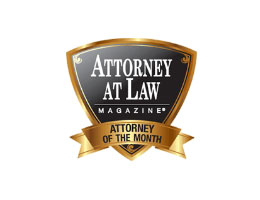 attorny-of-month