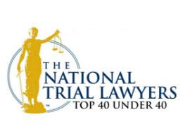 ntl-top40-logo