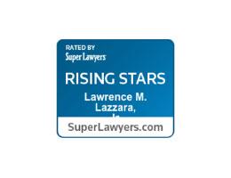 rising-star-logo