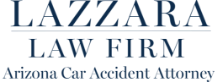 Lazzara Law Firm